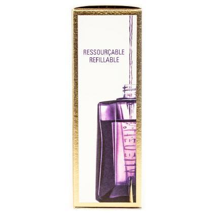 4402a95c73117b Alien 30 ml Eau de Parfum EDP Nachfüllbar